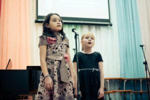 Отчетный концерт ВХО 210219 13