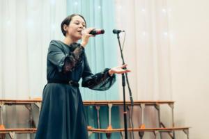 Отчетный концерт ВХО 210219 15