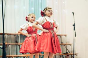 Отчетный концерт ВХО 210219 17