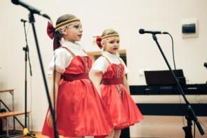 Отчетный концерт ВХО 210219 18