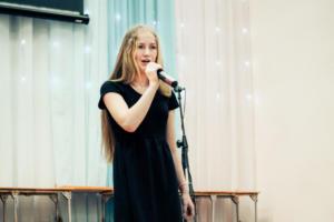 Отчетный концерт ВХО 210219 21
