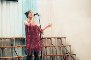 Отчетный концерт ВХО 210219 22