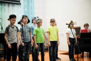 Отчетный концерт ВХО 210219 24
