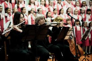 Отчетный концерт ВХО 210219 26