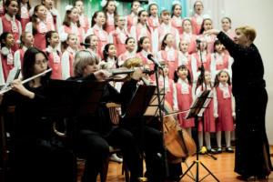 Отчетный концерт ВХО 210219 27