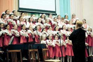 Отчетный концерт ВХО 210219 28