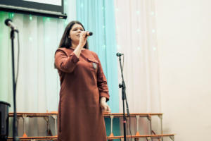 Отчетный концерт ВХО 210219 32