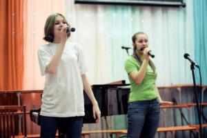 Отчетный концерт ВХО 210219 33