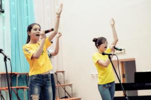 Отчетный концерт ВХО 210219 34