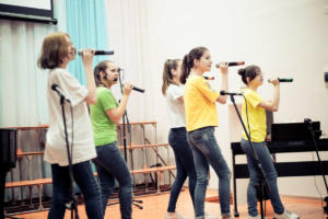 Отчетный концерт ВХО 210219 35