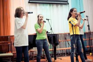 Отчетный концерт ВХО 210219 36