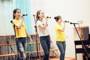 Отчетный концерт ВХО 210219 38