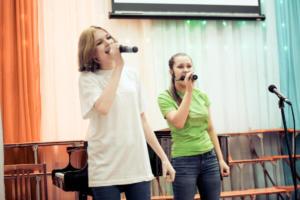 Отчетный концерт ВХО 210219 40