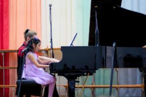 Отчетный концерт ФО 050319 04