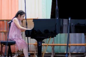 Отчетный концерт ФО 050319 11